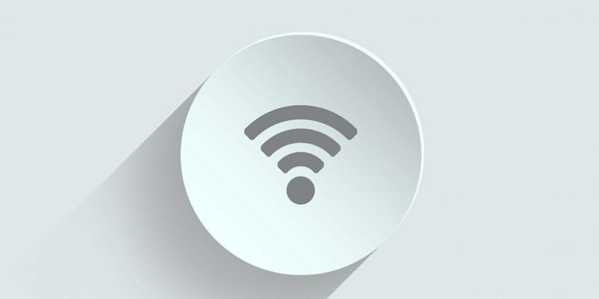 wireless-first