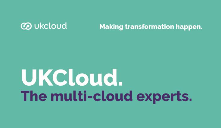 UK-Cloud-Multi-Cloud-Cover-Image-e1591606666640