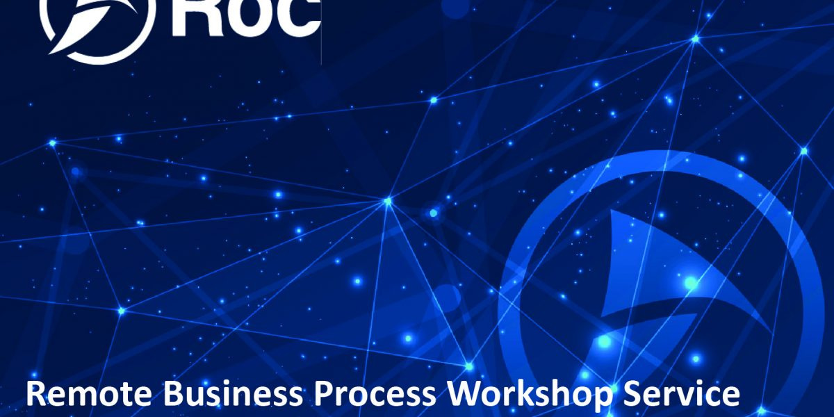 Online Business Process Workshop Service Cover Image-01 (1)